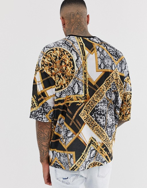 asos-design-oversized-tshirt-barokprint