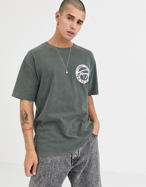 tommy-jeans-t-shirt-met-circular-signature-logo